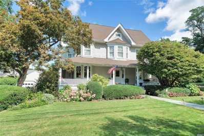 31 Reid Ave, Port Washington, NY 11050 - MLS#: 3205136
