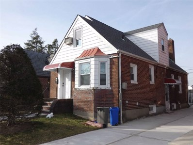 68-08 147th St, Kew Garden Hills, NY 11367 - MLS#: 3205185