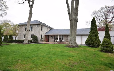 19 Pinetree Ln, Great River, NY 11739 - MLS#: 3205208