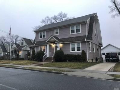 70 Charles St, Lynbrook, NY 11563 - MLS#: 3205233