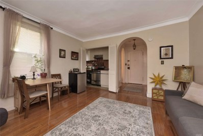 69-09 108 St UNIT 104, Forest Hills, NY 11375 - MLS#: 3205249
