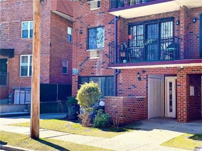 71-48 163rd St UNIT 2, Fresh Meadows, NY 11365 - MLS#: 3205281