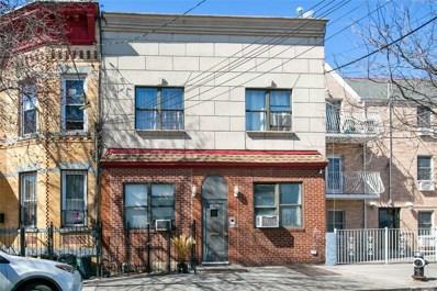 54-37 Arnold Ave, Maspeth, NY 11378 - MLS#: 3205335