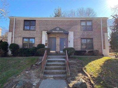 24 Terrace Cir UNIT 3A, Great Neck, NY 11021 - MLS#: 3205346