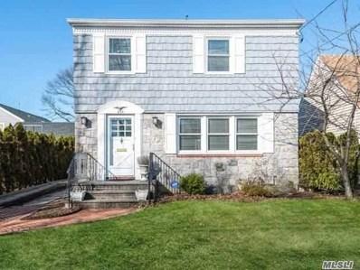 204 New Hyde Park Rd, Garden City, NY 11530 - MLS#: 3205367