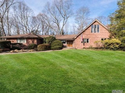 108 Turtle Cove Ln, Huntington, NY 11743 - MLS#: 3205427