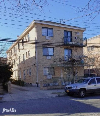 122-14 25 Ave UNIT 2B, College Point, NY 11356 - MLS#: 3205450