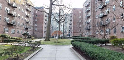 44-65 Kissena Blvd UNIT 6C, Flushing, NY 11355 - MLS#: 3205488