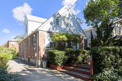 84-19 258th St, Floral Park, NY 11001 - MLS#: 3205517