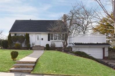 98 Oak Ridge Ln, Albertson, NY 11507 - MLS#: 3205521
