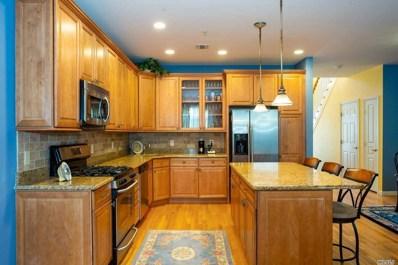 120 Blair Rd, E. Setauket, NY 11733 - MLS#: 3205529