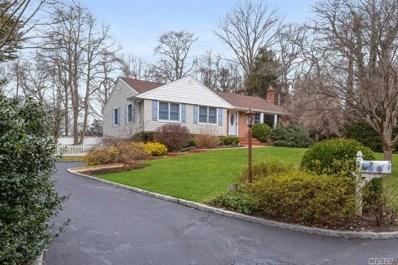 5 Robin Ln, Huntington, NY 11743 - MLS#: 3205556