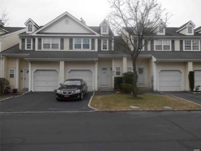 9 Chelsea Dr, Smithtown, NY 11787 - MLS#: 3205631