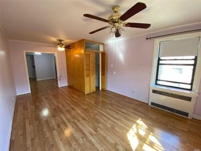 86-25 Dongan Ave UNIT 5D, Elmhurst, NY 11373 - MLS#: 3205635