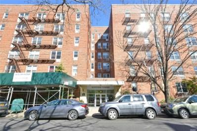 46-01 39 Ave UNIT 224, Sunnyside, NY 11104 - MLS#: 3205705