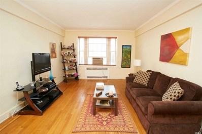 175-06 Devonshire Rd UNIT 3A, Jamaica Estates, NY 11432 - MLS#: 3205716