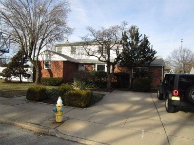 2089 Kodma Pl, East Meadow, NY 11554 - MLS#: 3205734