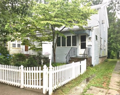 41-06 247 St, Little Neck, NY 11363 - MLS#: 3205744