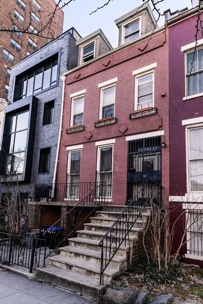 160 S Portland Ave, Brooklyn, NY 11217 - MLS#: 3205751