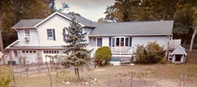37 Sandra Rd, East Hampton, NY 11937 - MLS#: 3205760