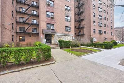 31-31 138th St UNIT k, Flushing, NY 11354 - MLS#: 3205782