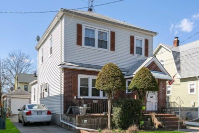 26 Holland Ave, Floral Park, NY 11001 - MLS#: 3205909