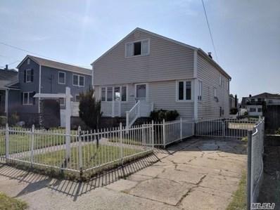 3350 Colony Dr, Baldwin, NY 11510 - MLS#: 3205974