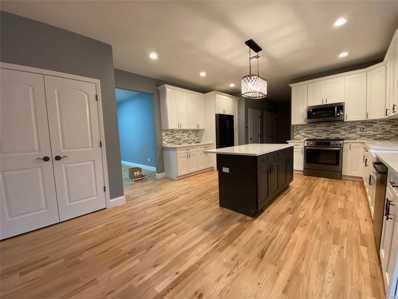 Lot 24 Cramer Ct, Medford, NY 11763 - MLS#: 3205983