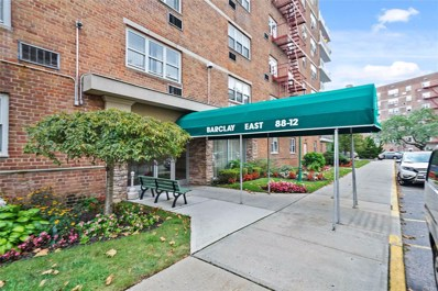 88-12 151st Ave UNIT 6E, Howard Beach, NY 11414 - MLS#: 3206030