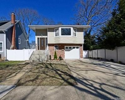 1911 Thelma Ave, Merrick, NY 11566 - MLS#: 3206032