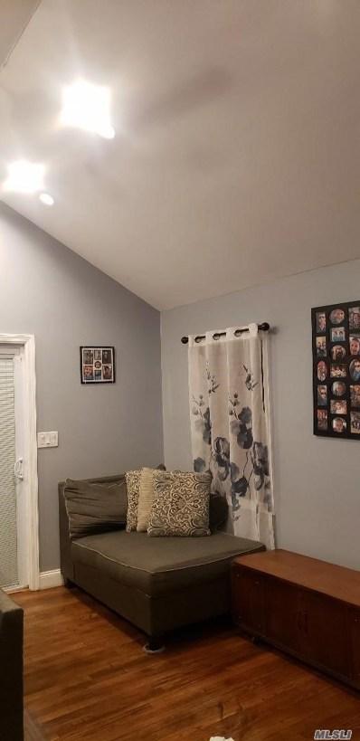 5 Liszt St, Ronkonkoma, NY 11779 - MLS#: 3206096