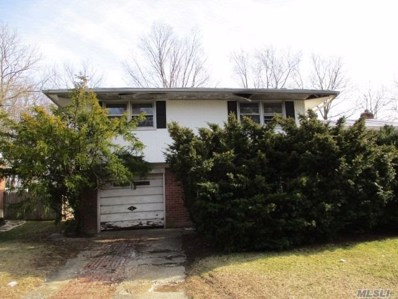 21 Gilbert Ln, Plainview, NY 11803 - MLS#: 3206104