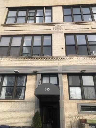 395 Smith St UNIT 2D, Brooklyn, NY 11231 - MLS#: 3206125