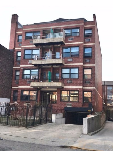 41-14 68 St UNIT 4C, Woodside, NY 11377 - MLS#: 3206129