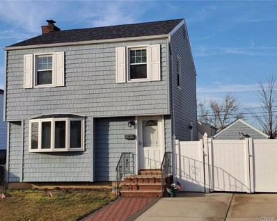 166-17 22 Ave, Whitestone, NY 11357 - MLS#: 3206133