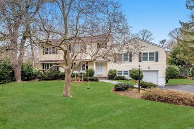5 Baywood Pl, Huntington, NY 11743 - MLS#: 3206138