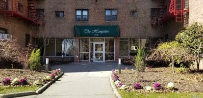 87-10 204 St UNIT A43, Hollis, NY 11423 - MLS#: 3206223