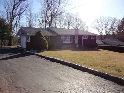 10 Allen Pl, Northport, NY 11768 - MLS#: 3206310