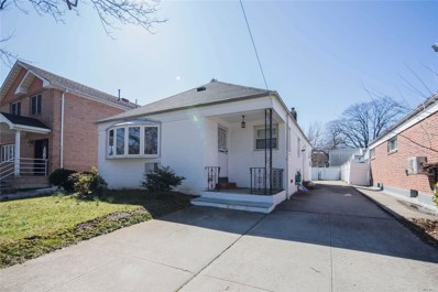 53-12 Clearview Expy, Bayside, NY 11364 - MLS#: 3206402
