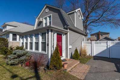 16 1st Ave, E. Rockaway, NY 11518 - MLS#: 3206418