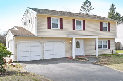 30 S Parkway Dr, Commack, NY 11725 - MLS#: 3206435
