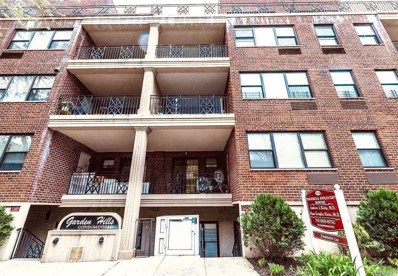 71-19 162nd St, Fresh Meadows, NY 11365 - MLS#: 3206500