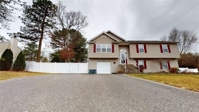 26 Summersweet Dr, Middle Island, NY 11953 - MLS#: 3206515