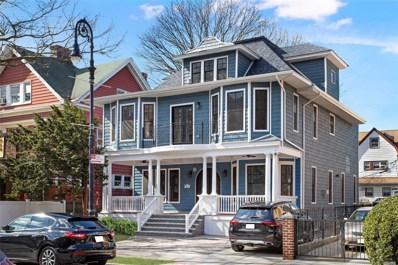 18 Buckingham Rd, Brooklyn, NY 11226 - MLS#: 3206587