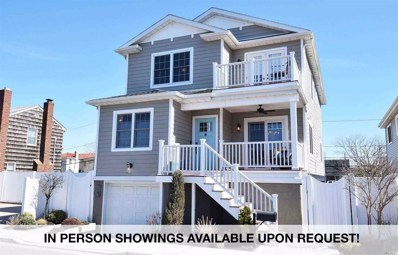 28 Forester St, Long Beach, NY 11561 - MLS#: 3206590