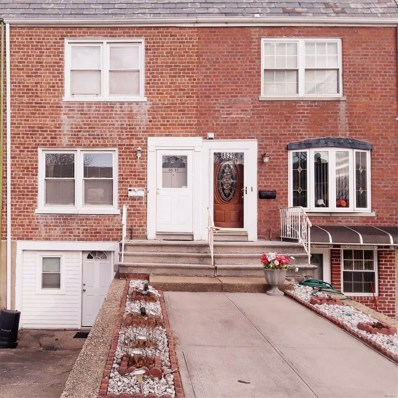 86-27 256th St, Floral Park, NY 11001 - MLS#: 3206633