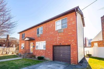 20-04 Clintonville St, Whitestone, NY 11357 - MLS#: 3206641