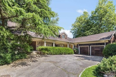 16 Channel Dr, Kings Point, NY 11024 - MLS#: 3206642