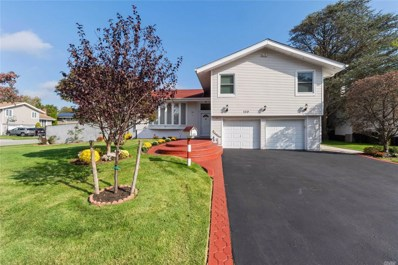 189 Forest Dr, Jericho, NY 11753 - MLS#: 3206647
