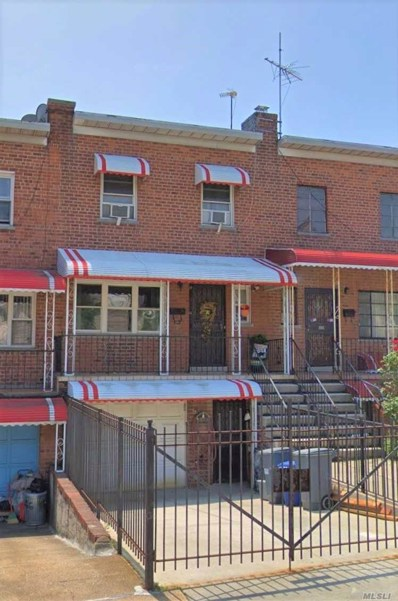 2264 Powell Ave, Bronx, NY 10462 - MLS#: 3206714